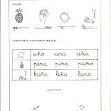 Ven a leer 2.page16.jpg