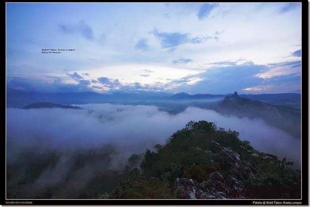 Bukit Tabur2