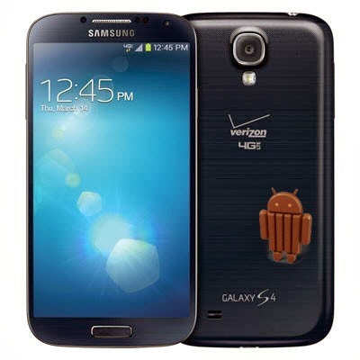 Verizon-Samsung-Galaxy-S4-KitKat