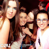 2015-02-21-post-carnaval-moscou-59.jpg