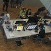 Galeria fotografii - Konferencja Informatyczna - Check IT.