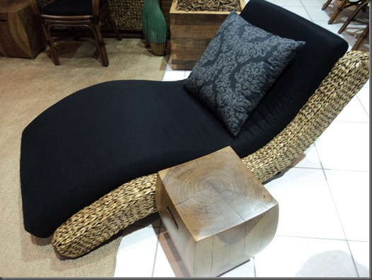 Villa Design Sorocaba SP 10