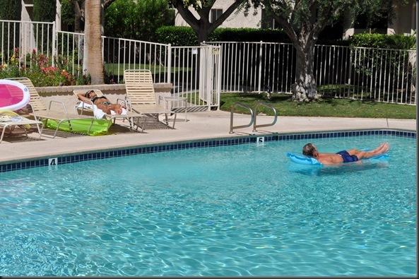 04-20-12 Palm Springs 07