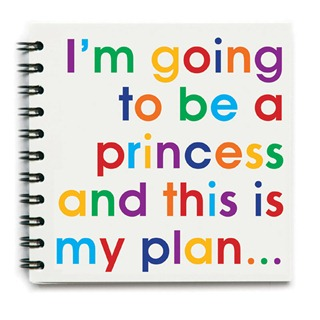 princess-notebook-plan