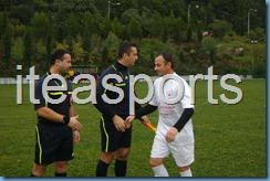 2012-12-22 asteras-oianthi (8)
