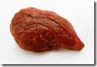 Künstliche Fleisch