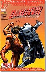 P00017 - MK Daredevil v2 #17