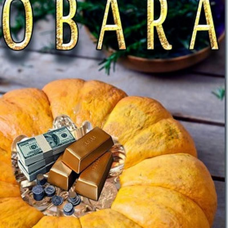 Oferendas de Obara: Ebó e Presente deste Odu