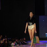 Philippine Fashion Week Spring Summer 2013 Parisian (6).JPG