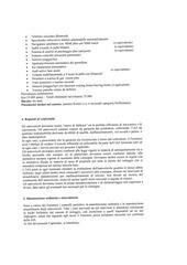 c.s.a. - noleggio  n. 04 autovetture_05