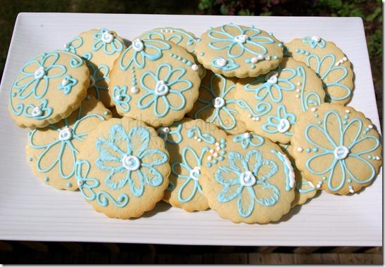 abbycookies