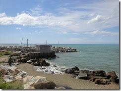 Vakantie 2011 Italie 049
