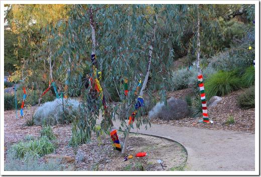130119_UCDA_AustralianCollection_Natural-Transformations-yarn-bombing_38