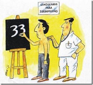 humor médicos 8cosasdivertidas info 1 (8)