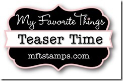 TeaserTime_FullSize