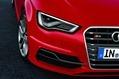 2013-Audi-S3-14