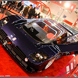 Essen Motorshow 2010 012.jpg