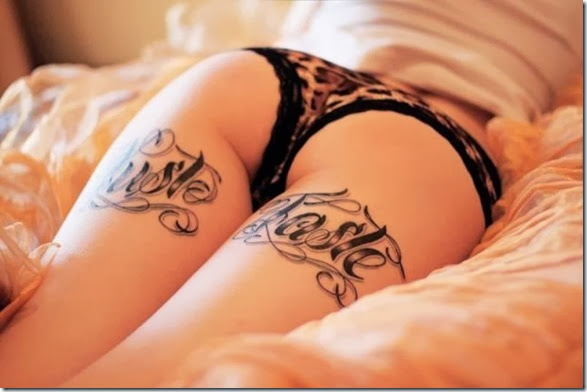 beautiful-tattoo-women-010