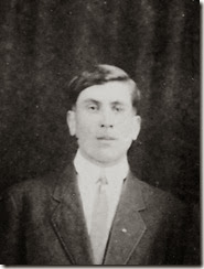 HuckanFamilyc.1914_edited