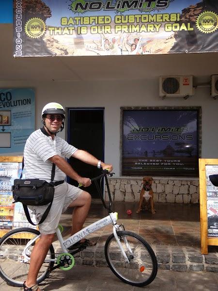 07. Bicicleta in Sal.JPG