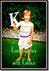 Kindergarten-with-Kahlen_thumb2