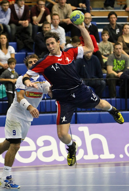 GB Men v Israel, Nov 2 2011 - by Marek Biernacki - Great%2525252520Britain%2525252520vs%2525252520Israel-92.jpg