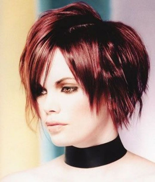 Pixie-Cut-Short-Bob-Hairstyles