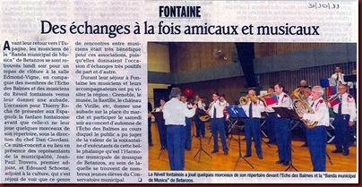 prensa_francesa_03