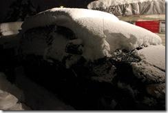 snowpocalypse  23