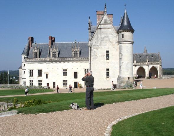 5 Amboise, France (117)