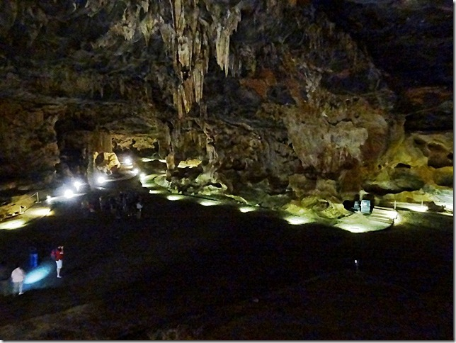 Cango_Caves (14)