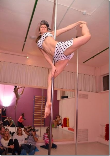 pole-dancing-sport-022