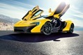 McLaren-P1-4