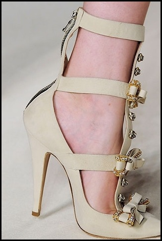 zapatos_de_novia_4