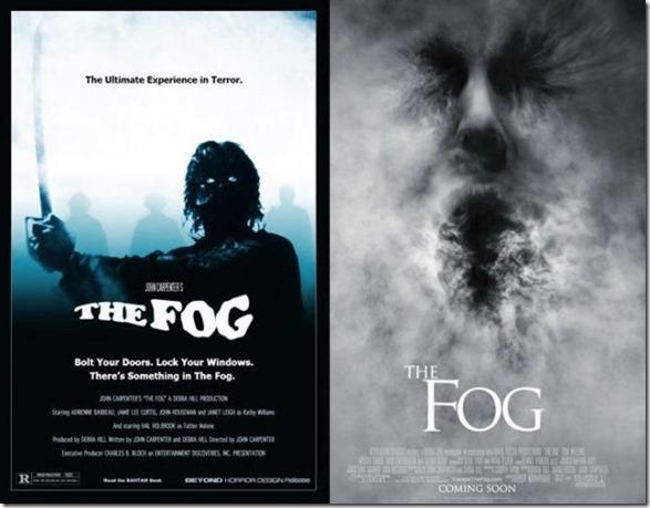 horror-movie-poster-13