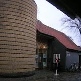 l'atelier FGV