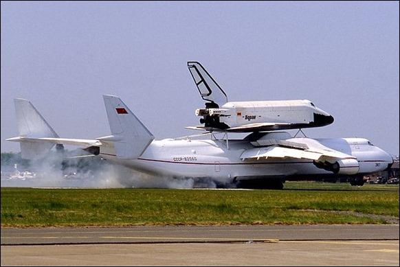2-Antonov-An-225