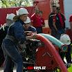 2012-05-05 okrsek holasovice 031.jpg