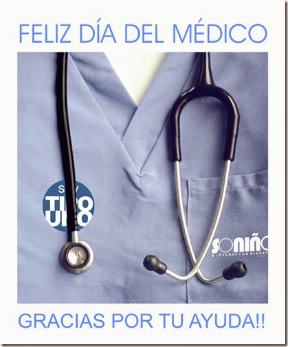 felizdiaalmedico