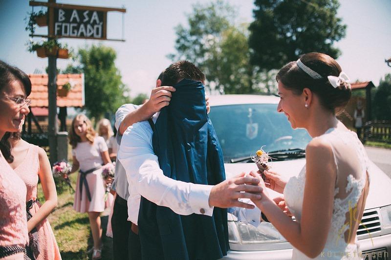 Sipos Szabolcs, Küldetésben, esküvői fotók, jegyesfotózás, riport, életképek, Gyergyószentmiklós, Gyergyóújfalu, Borzont