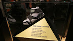 other event 130723 lebron manila tour 84 Rare LeBron Player Exclusive / Friends & Family Exhibition in Manila