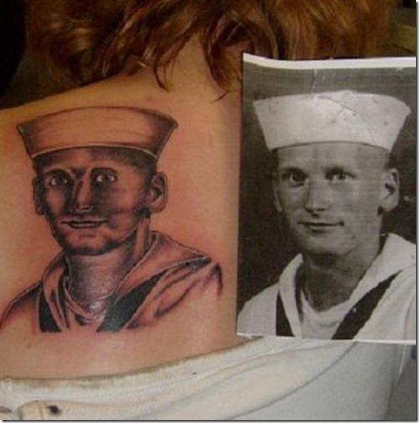 bad-portrait-tattoo-11
