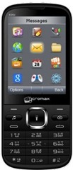 Micromax Bolt X351 Price