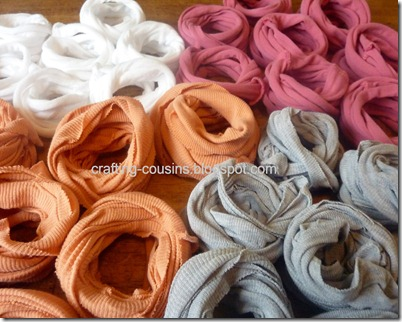 tee shirt ringlet scarf (6)