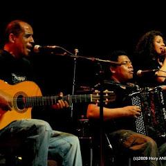 Madagascar All Stars à Nantes::RNS 2009 0413 0827