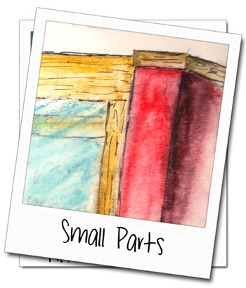 Small-Parts-Polaroid