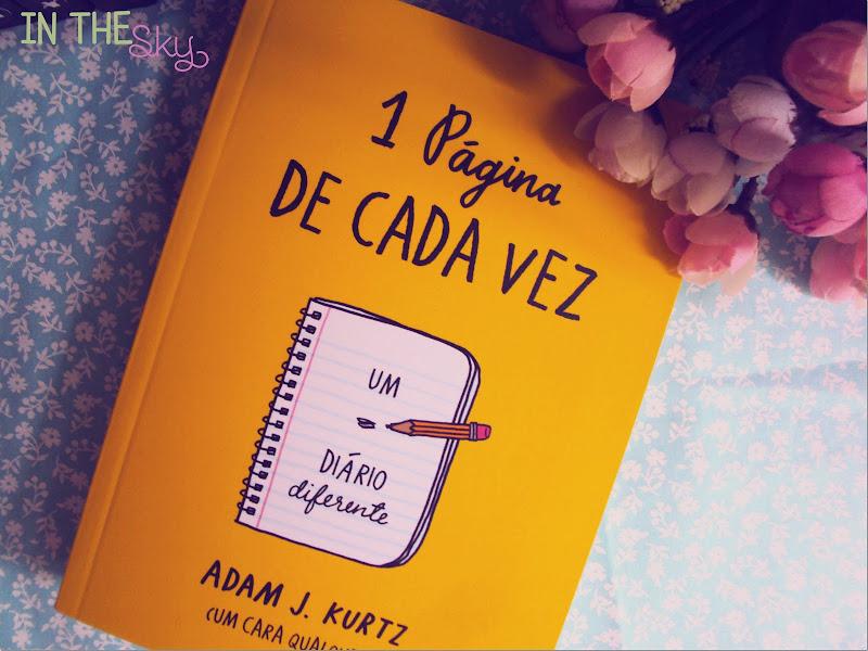 um diário diferente_13