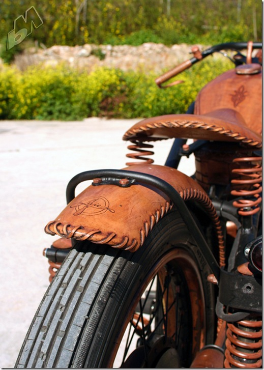 bmw_r51-3_copper-leather_bobber_rear_luie-leather