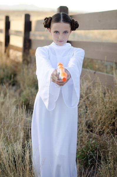 Emily Costume-1