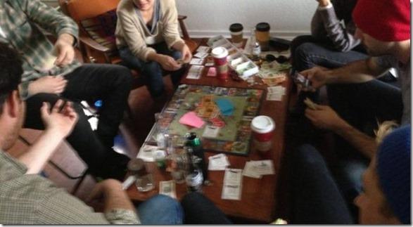 ghettopoly-board-game-8